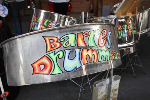 barreldrummers_1
