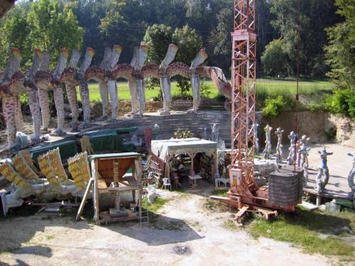 skulpturenpark_6