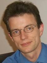 Markus Bächi